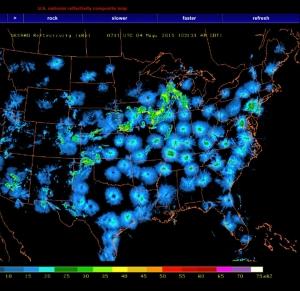 radar May 4