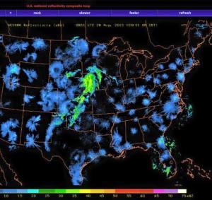 radar Aug 28 AM